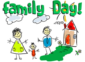 Family Day Activities Have Put Together Some Great Days Out To Spend With The Kids This Includes Special Offers Including