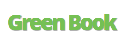 Green Book Directory