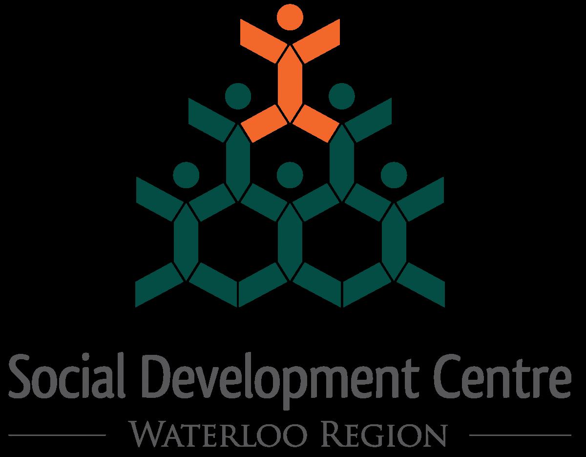 Social Development Centre Waterloo Region
