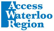 Access Waterloo Region